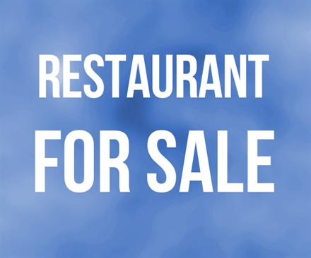 Central Los Angeles / Beverly Blvd. Restaurant