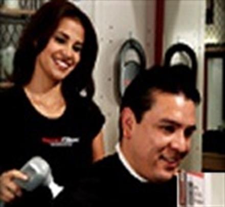 Excellent Hair Cutting Salon